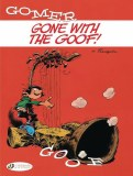 Gomer Goof GN Vol 03 Gone With Goof