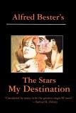Stars My Destination TP