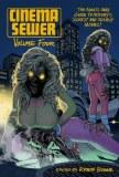 Cinema Sewer Vol 4