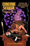 Cinema Sewer Volume 6