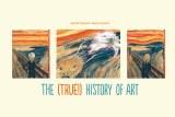 The True History of Art