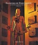 Flowers of Perversion HC Delirious Cinema of Jesus Franco Volume Two