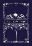 Neurocomic HC
