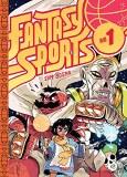 Fantasy Sports HC Vol 1
