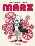 Marx HC