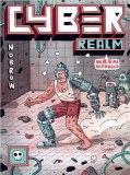 Cyber Realm TP