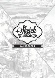 Sketch Workshop Landscapes