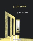 A City Inside TP
