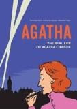 Agatha TP Real Life of Agatha Christie