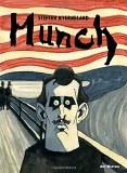 Munch TP