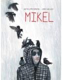 Mikel HC