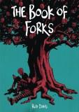 Book of Forks TP