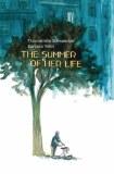 Summer of Her Life HC