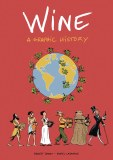 Wine TP