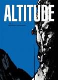 Altitude HC