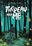 Thoreau and Me TP