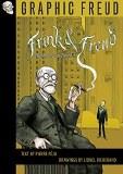 Frink & Freud TP