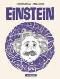 Einstein An Illustrated Biography