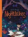 Nightlights HC