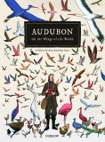 Audubon On the Wings of the World HC