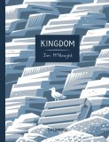 Kingdom HC