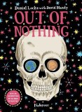 Out of Nothing HC