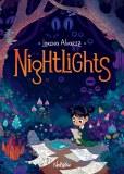 Nightlights TP