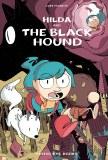 Hilda and the Black Hound TP