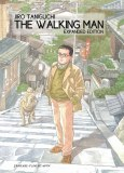 Walking Man Expanded HC