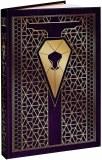 Dune RPG Corrino Collector's Edition Core Rulebook