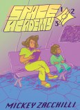 Space Academy 123 TP