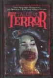 Tales of Terror TP Vol 01