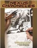 Nexus Chronicles HC