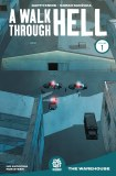 Walk Through Hell TP Vol 01 Signed
