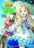 Rising of the Shield Hero Vol 02