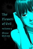 Flowers of Evil Vol 05