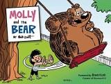 Molly and the Bear HC