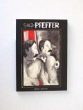 Satz and Pfeffer GN