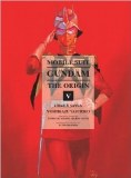 Mobile Suit Gundam Origin Vol 05