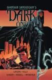 Dark One HC Vol 01