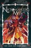 Necromancers Map Complete TP