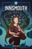 Innsmouth GN Vol 01