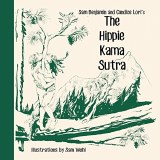 The Hippie Kama Sutra