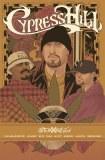 Cypress Hill Tes Equis TP