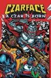 Czarface Czar is Born TP
