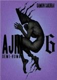 Ajin Demi Human Vol 06