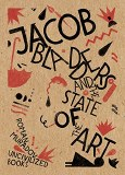 Jacob Bladders and the State of Art HC
