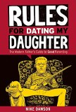 Rule For Dating My Daughter TP