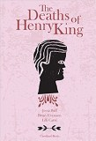 Deaths of Henry King