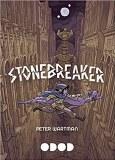 Stonebreaker
